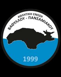 AE-BATHILOU-PANSAMIAKOU-logo-hd-blue-eps-samou-samos-graphdays