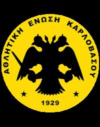AEK-SAMOU-logo-hd-blue-eps-samou-samos-graphdays