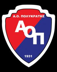 AO-POLYKRATIS-logo-hd-eps-samou-samos-graphdays