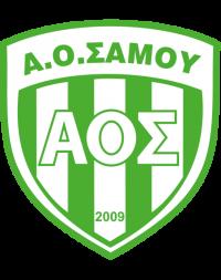 AO-SAMOU-logo-hd-green-eps-samou-samos-graphdays