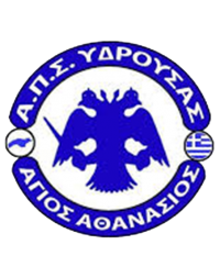 APS-YDROUSAS-logo-hd-blue-eps-samou-samos-graphdays
