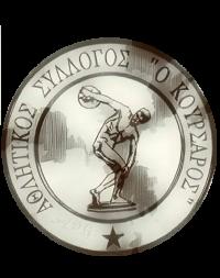 AS-KOURSAROS-logo-hd-blue-eps-samou-samos-graphdays
