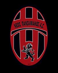 NEOS-PANSAMIAKOS-logo-hd-eps-samou-samos-graphdays