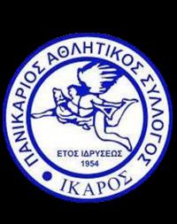 PAS-IKAROS-logo-hd-blue-eps-samou-samos-graphdays